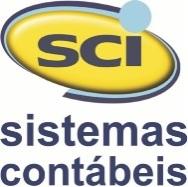 sci-sistemas-contabeis-1